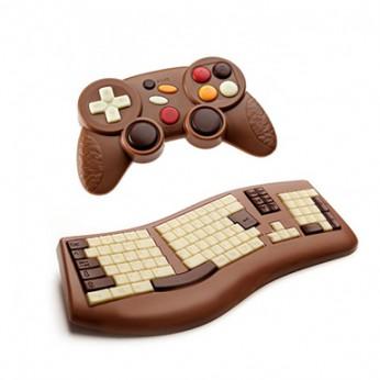 cadeau-geek-chocolat