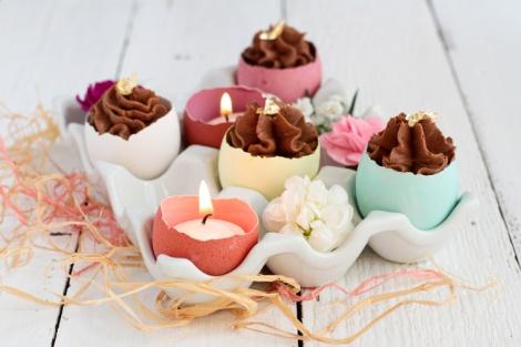 oeuf_paques_chocolat_praline_10