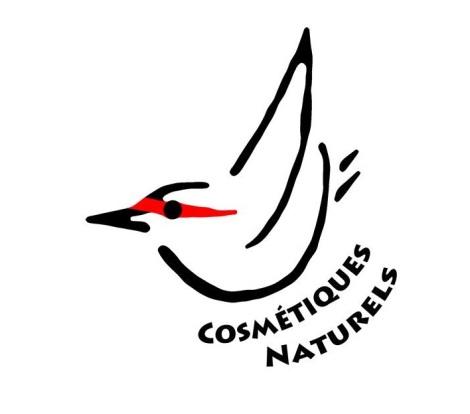 la sittelle cosmetiques naturels