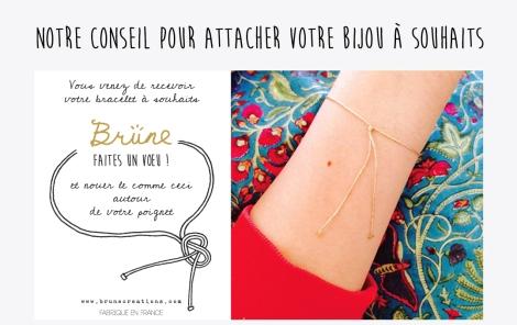 nouer-son-bracelet-brune-web-ok-5