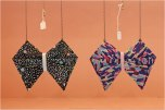 melle-lau-création-bijoux-tissu-7